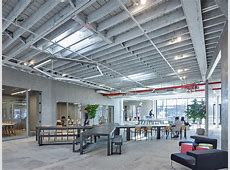The 7 best coworking spaces in New York The Spaces