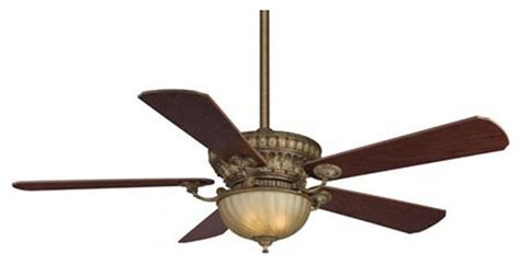 old world ceiling fans old world ceiling fan ceiling fans by shades of light