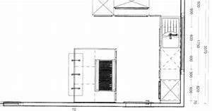 Bauen Mit Danwood : bauen mit danwood park 169w k che gefunden und plan an ~ Lizthompson.info Haus und Dekorationen