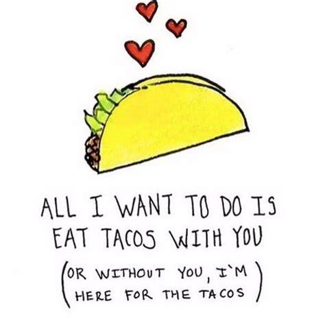 Taco Memes - clever taco puns