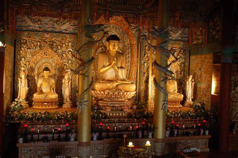 fondos de pantalla de buda  el budismo wallpapers hd gratis
