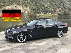 Acheter Une Voiture En Allemagne : conseils et avis pour acheter une voiture en allemagne ~ Gottalentnigeria.com Avis de Voitures