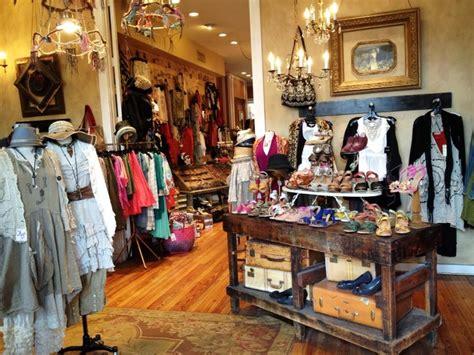 Decorating Ideas Clothes by Clothing Store Decor Ideas Boutique Decor Ideas