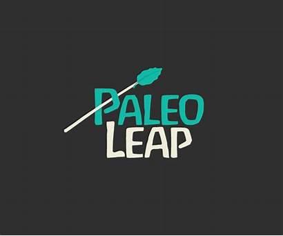 Paleo Inspiration Vandelaydesign Leap Motivational Designs