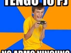 Armenian Memes - funny armenian memes page 12