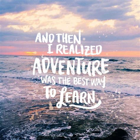 25+ Best Inspirational Travel Quotes On Pinterest  Travel. Quotes About Love Confusion. Quotes About Change Hairstyle. Smile Quotes Good Morning. Heartbreak I Love You Quotes. Marilyn Monroe Quotes Party. Mothers Day Quotes In Tamil. God's Debris Quotes. Marilyn Monroe Quotes To Share On Facebook