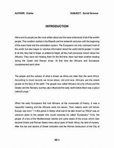 Essay On Reading Sample Nursing School Essays Quotes On Reading  Essay On Importance Of Reading Newspaper Daily Essay On English Teacher also What Is A Thesis Of An Essay  What Is A Thesis For An Essay