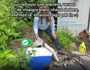 Nettoyer Interieur Voiture Tres Sale : l 39 astuce facile pour nettoyer une glaci re tr s sale sans effort ~ Gottalentnigeria.com Avis de Voitures
