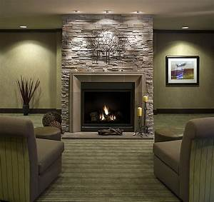 Fireplace Decorating Ideas Dream House Experience