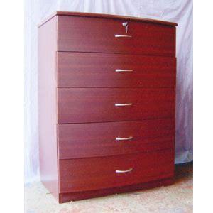 dressersnight standschest  drawers  drawer dresser  lock cd  sy  elitedecorecom
