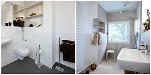Ideen Für Kleine Badezimmer : ideen f r kleine b der ~ Bigdaddyawards.com Haus und Dekorationen