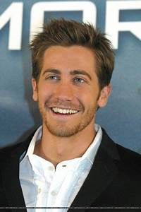 17 Best images about Jake Gyllenhaal on Pinterest   Prince ...