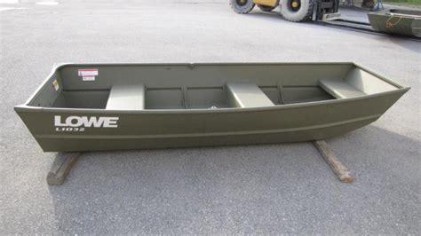 10ft Jon Boat by 10ft Lowe Jon Boat Crofton Cowichan