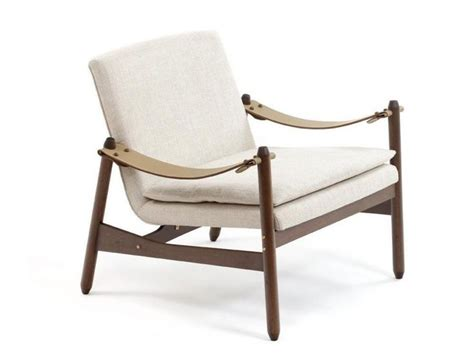 668 Best Images About Furniture On Pinterest