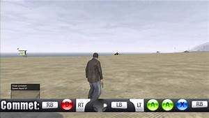 GTA 5 Gameplay CHEATS ( Xbox 360 ) eg. car,helicopter and ...