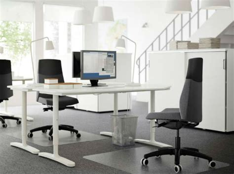 Lade Da Scrivania Design by Postazione Di Lavoro Per Freelance Leggi La Guida