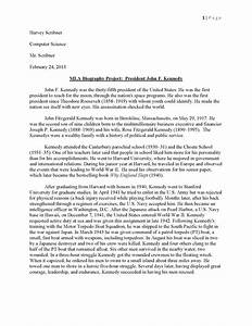 Works Cited Essay  Dolls House Essay also Buy Cheap Essays Essays In Biography Sparknotes Creative Writing   Ambition In Macbeth Essay