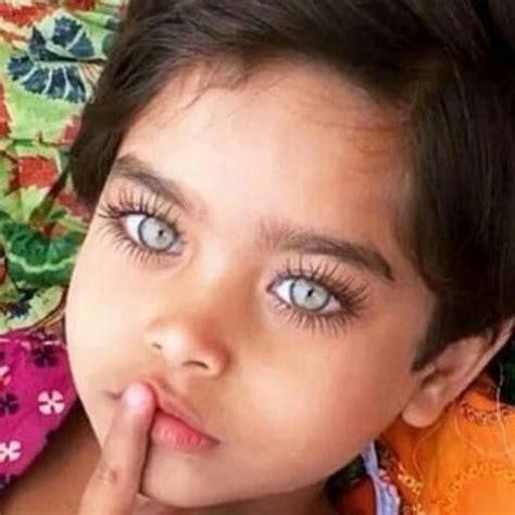 436 Best Ideas About Lovely Children On Pinterest Best