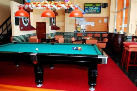 pool tables direct reviews pool table and dart boards picture of lucy 39 s sports bar