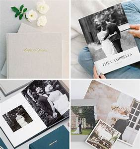 where to find places create your own wedding album With places to print your own wedding invitations