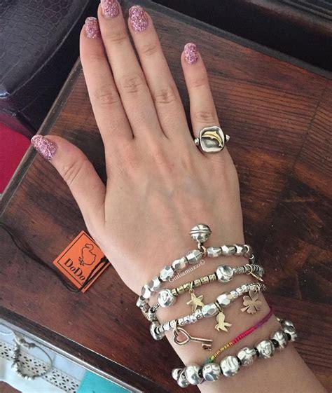 bracciali uomo dodo pomellato instagram accessories nel 2019 bracciali gioielli e