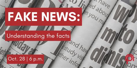 fake news understanding  facts canadian public