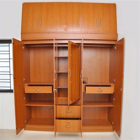 glass office door wooden furniture modern groups
