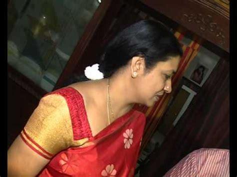 jeevitha tv actress actress jeevitha rajasekhar exclusive youtube