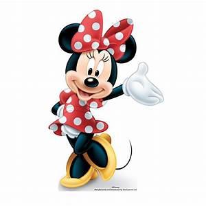 Micky Maus Und Minni Maus : disney minnie mouse01 minnie mickey pinterest mice minnie mouse and mickey mouse art ~ Orissabook.com Haus und Dekorationen