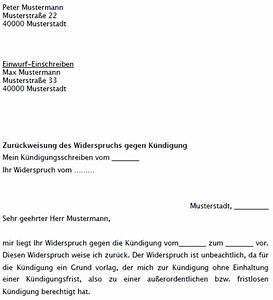 Kündigung Mietvertrag Wegen Eigenbedarf : k ndigungsbest tigung vermieter vorlage zum sofortdownload ~ Lizthompson.info Haus und Dekorationen