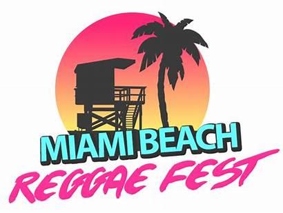 Miami Beach Clipart Clipartmag Cliparts