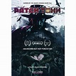 Patch Town (DVD) | Film patch