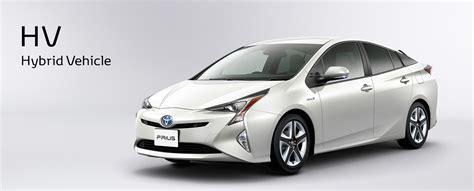 toyota hybrid the motoring world toyota hits the ten million hybrid