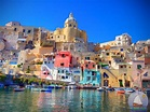 Naples Attractions | My travel story: hotels, travel ...