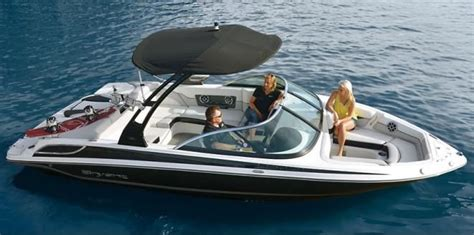Bryant Ski Boats by 17 Best Images About Bryant Boat Collection On