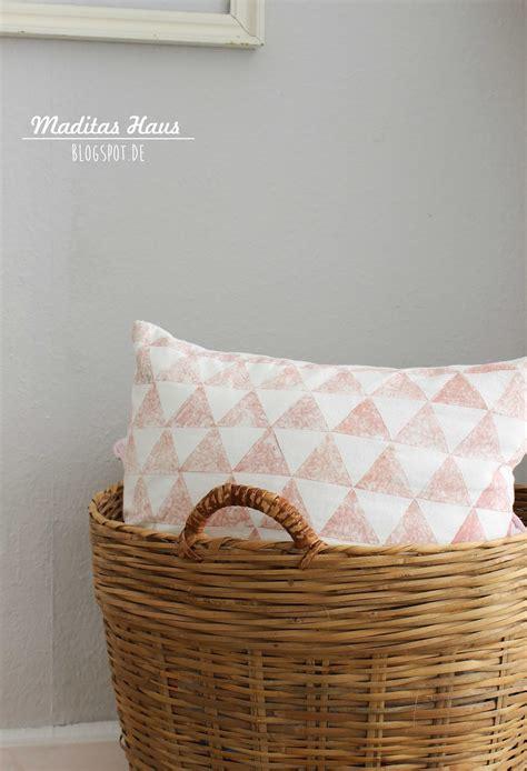 Unser Neuer Teppich  Maditas Haus  Lifestyle Und