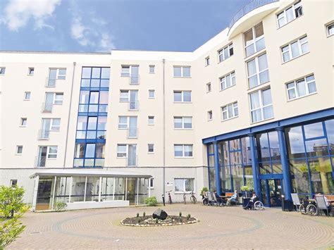 Haus Mieten Köln Nippes by Zentrum F 252 R Betreuung Und Pflege Ph 246 Nix K 246 Ln Nippes K 246 Ln