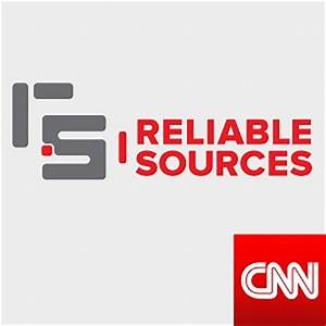 CNN's 'Reliable Sources With Brian Stelter' Hits 2015 Low ...
