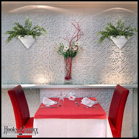 Wall Sconces For Plants by Plant Wall Sconces Indoor Wall Planters Plant Sconces