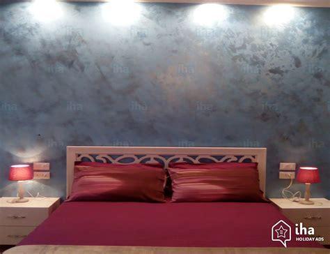 trouver une chambre d hote chambres d 39 hôtes à fano dans une propriété privée iha 42804