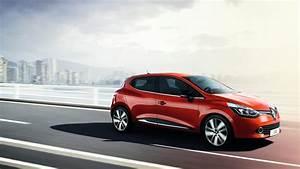 Renault Maxity Occasion : renault occasions ~ Gottalentnigeria.com Avis de Voitures