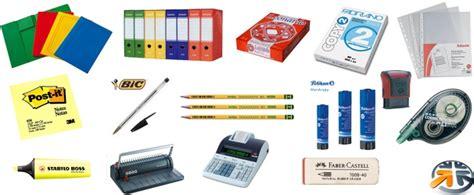 materiale ufficio on line cancelleria ingrosso giochi e merchandising vario