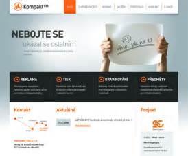 website design inspiration 30 light and sleek web designs for inspiration