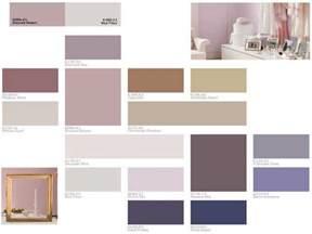Color Schemes Boy Bedrooms Gallery