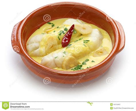 cuisine pays basque pil de pil d 39 al de bacalao cuisine espagnole pays basque
