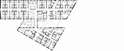 Nursing Floor Plan Project Schorndorf Identity Slide