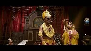 Anjaan Tamil Movie Hd Video Songs Free Download