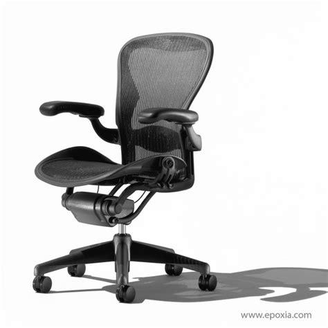 fauteuil de bureau amazon fauteuil ergonomique de bureau design mobilier bureau