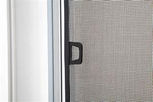 Fliegengitter Fenster Selber Bauen : fliegengitter fenster rahmen kg73 hitoiro ~ Lizthompson.info Haus und Dekorationen