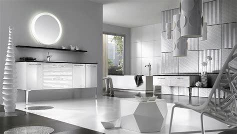 idee salle de bain grise ophrey idee salle de bain grise et blanche pr 233 l 232 vement d 233 chantillons et une bonne id 233 e
